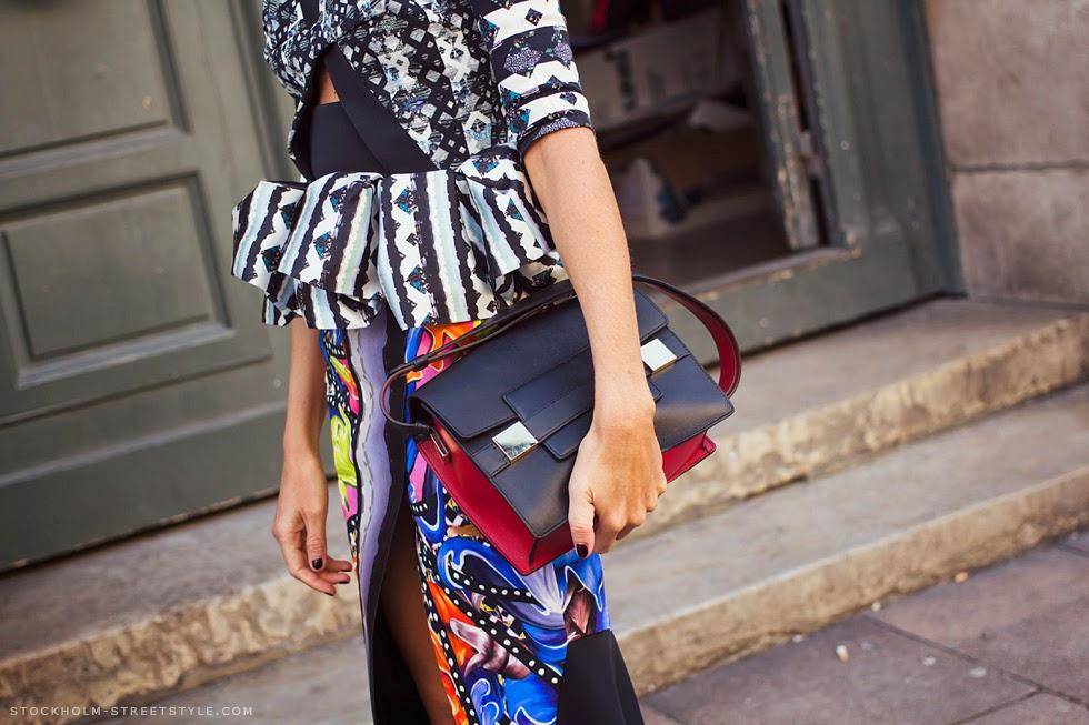 Blog-love-shoes-street-style-print-bag