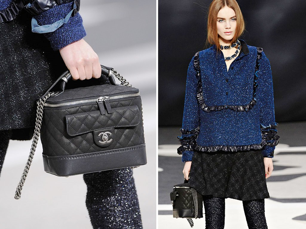 Chanel-Vanity-Case-Bag