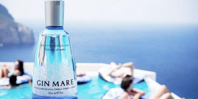 gin-mare-ibiza-5
