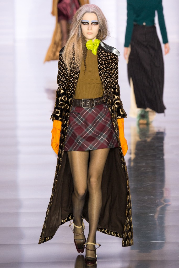 01-02-fall-2015-runway-trend-report-magpie
