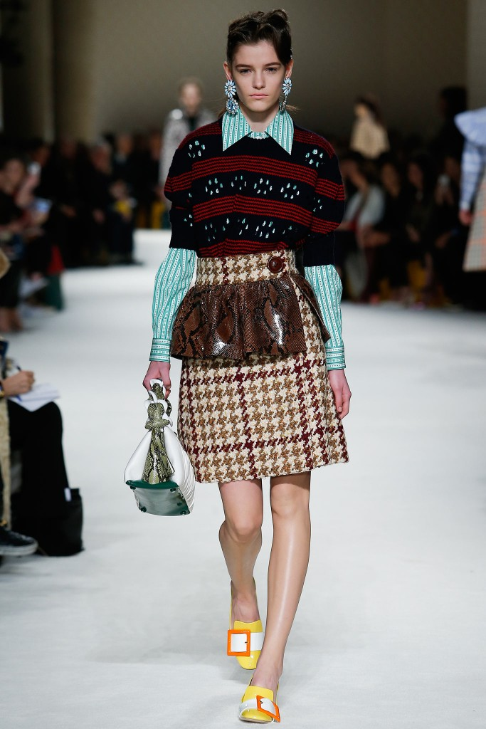 01-03-fall-2015-runway-trend-report-magpie