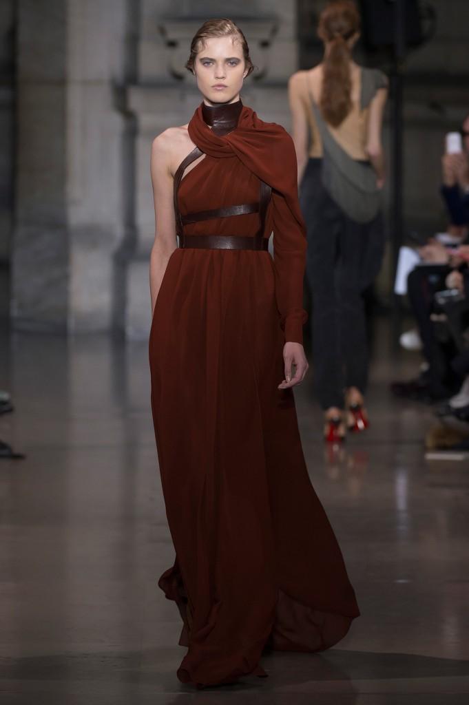 06-yiqing-yin-couture-spring-2016