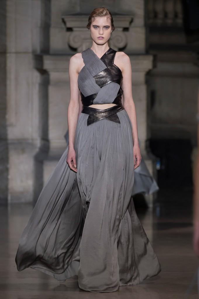23-yiqing-yin-couture-spring-2016