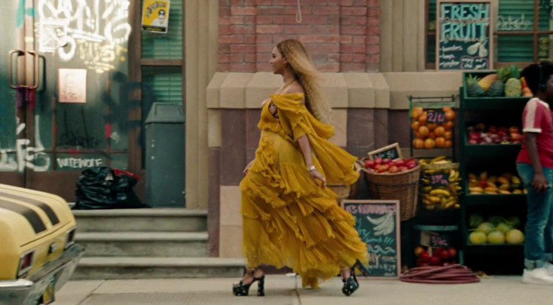 elite-daily-beyonce-lemonade