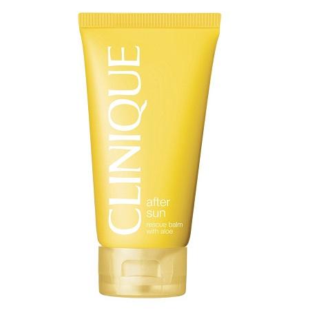 Clinique1