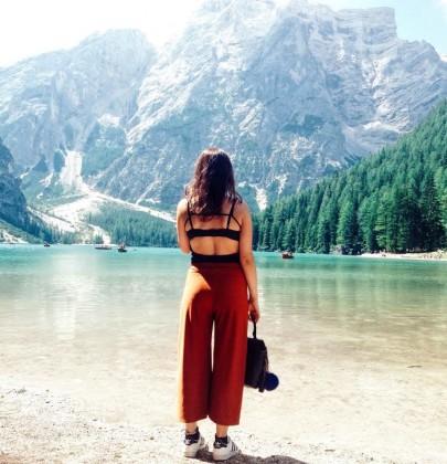 South Tyrol Story