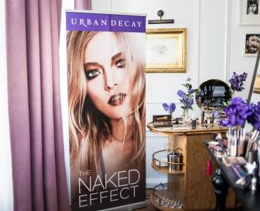Urban Skincare